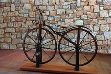 Free Bicycle Wheel, Bicycle, Road Bicycle, Bicycle Accessory Stock Photo - 111719470