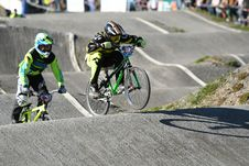 Free Cycle Sport, Cycling, Road Bicycle, Bicycle Racing Stock Photos - 111719523