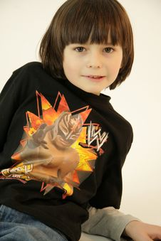 Free Shoulder, Boy, Outerwear, Child Royalty Free Stock Photos - 111719598