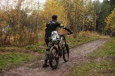 Free Land Vehicle, Mountain Biking, Path, Mountain Bike Royalty Free Stock Photo - 111719605