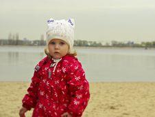 Free Child, Headgear, Water, Fun Stock Images - 111719894