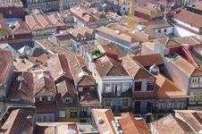 Free Residential Area, Roof, Neighbourhood, Urban Area Royalty Free Stock Photo - 111719895