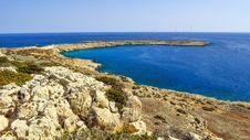 Free Coast, Coastal And Oceanic Landforms, Sea, Headland Stock Image - 111719901