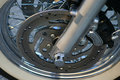 Free Disc Brake Stock Photos - 1120483