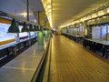Free Empty Pike Place Market Stock Photo - 1127050