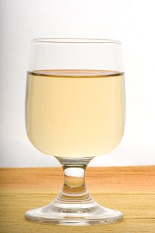 Free White Wine Royalty Free Stock Images - 1122329