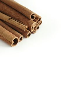 Free Cinnamon Sticks Stock Photos - 1123923