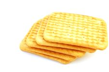 Free Crackers 3 Royalty Free Stock Photos - 1125378