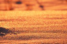 Free Sunrise Stock Image - 1128761