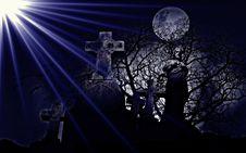 Free Sky, Darkness, Light, Purple Royalty Free Stock Image - 112040666