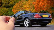 Free Car, Land Vehicle, Vehicle, Motor Vehicle Stock Photography - 112040992
