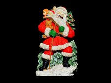 Free Christmas Ornament, Christmas Decoration, Christmas, Figurine Stock Photos - 112041033