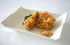 Free Dish, Fried Food, Food, Vegetarian Food Stock Images - 112041034