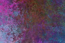 Free Pink, Purple, Texture, Violet Royalty Free Stock Image - 112041126