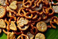 Free Snack, Food, Cuisine, Vegetarian Food Stock Photo - 112041520