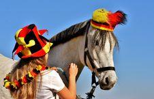 Free Horse, Camel, Horse Like Mammal, Camel Like Mammal Stock Images - 112042184