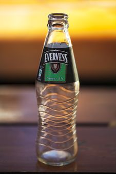Free Bottle, Glass Bottle, Drink, Beer Bottle Royalty Free Stock Photo - 112042835
