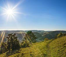 Free Sky, Nature, Morning, Leaf Royalty Free Stock Image - 112043066
