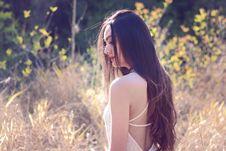 Free Hair, Photograph, Nature, Beauty Royalty Free Stock Photo - 112043835