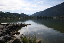 Free Reflection, Lake, Body Of Water, Water Stock Photos - 112044673