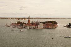 Free Waterway, Water Transportation, Ship, Watercraft Stock Photo - 112045450