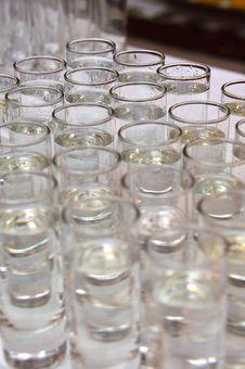 Free Glass Bottle, Glass, Mason Jar, Water Stock Image - 112045731