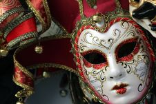 Free Masque, Mask, Carnival, Tradition Stock Photo - 112046250