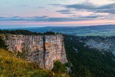 Free Nature, Sky, Escarpment, Cliff Royalty Free Stock Photos - 112056838