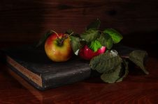 Free Still Life, Still Life Photography, Fruit, Painting Stock Photo - 112056890