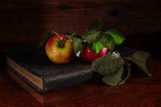 Free Still Life, Still Life Photography, Fruit, Painting Stock Photo - 112056890