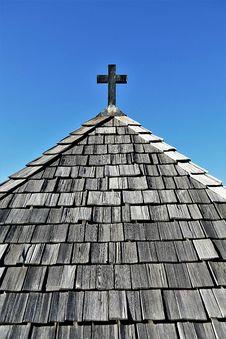 Free Sky, Landmark, Roof, Building Stock Photography - 112057342
