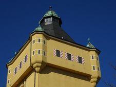 Free Landmark, Sky, Building, Architecture Stock Image - 112057531