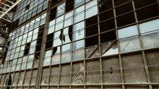 Free Building, Urban Area, Architecture, Window Stock Image - 112057811