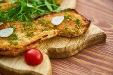 Free Dish, Food, Cuisine, Vegetarian Food Stock Photos - 112058823