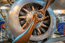 Free Motor Vehicle, Aerospace Engineering, Aviation, Wheel Royalty Free Stock Photos - 112059978