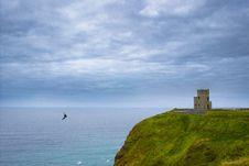 Free Coast, Sea, Sky, Headland Royalty Free Stock Photos - 112060098