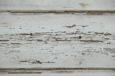Free Wall, Wood, Texture, Wood Stain Stock Photos - 112060343
