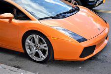 Free Car, Land Vehicle, Motor Vehicle, Supercar Royalty Free Stock Photos - 112060388