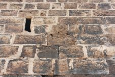 Free Wall, Brick, Stone Wall, Brickwork Stock Photography - 112060872