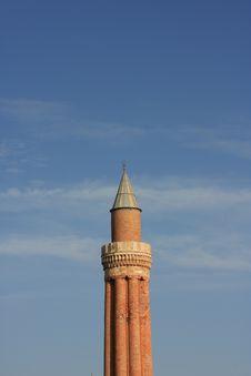 Free Sky, Landmark, Spire, Tower Stock Photo - 112061070