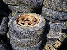 Free Tire, Automotive Tire, Wheel, Automotive Wheel System Royalty Free Stock Photos - 112120428