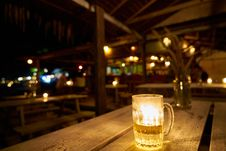 Free Night, Lighting, Bar, Drink Stock Image - 112120541