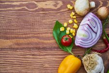 Free Vegetable, Natural Foods, Local Food, Food Royalty Free Stock Photography - 112120797