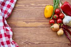 Free Natural Foods, Local Food, Vegetable, Food Royalty Free Stock Photo - 112120855