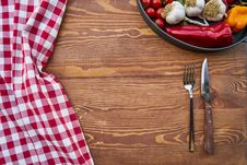Free Textile, Flooring, Tablecloth, Wood Stock Photo - 112120870
