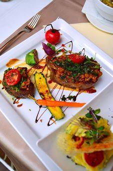 Free Dish, Food, Vegetarian Food, Cuisine Royalty Free Stock Photo - 112120875