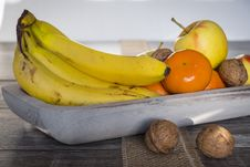 Free Fruit, Banana Family, Banana, Food Royalty Free Stock Photos - 112120888
