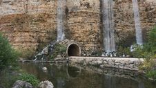 Free Water, Watercourse, Water Resources, Water Feature Royalty Free Stock Photography - 112121397
