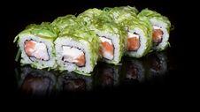 Free Cuisine, Food, Sushi, Dish Royalty Free Stock Photo - 112121405