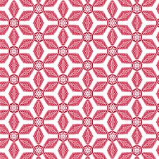 Free Pattern, Design, Line, Textile Royalty Free Stock Photos - 112121618